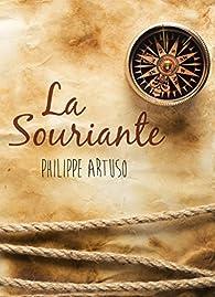 La Souriante par Philippe Artuso