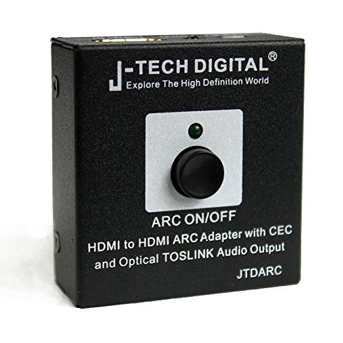 J Tech Digital Extractor Application Function product image