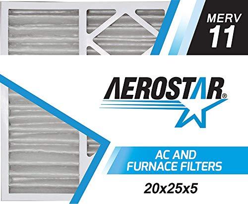 furnace filters 20x24x5 - 9