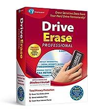 Nova Development Us Nova Drive Erase Pro