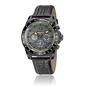 Reloj Breil para Hombre TW1250