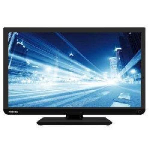 GigaBlue 10008349 HD 800SE Hybrid DVB-C//T-Tuner