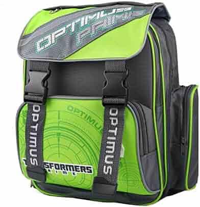b4b63b74fdb5 Shopping Color: 3 selected - YOURNELO - Backpacks - Luggage & Travel ...