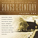 Southern Gospel's Top 20: Songs of Century 2