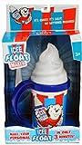 Icee Float Maker