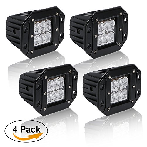 05 dodge ram lights package - 7