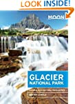 Moon Glacier National Park: Including...