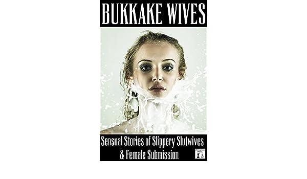Bukkake cum facial info remember shot