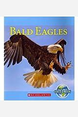 [(Bald Eagles )] [Author: Emily J Dolbear] [Mar-2012] Paperback