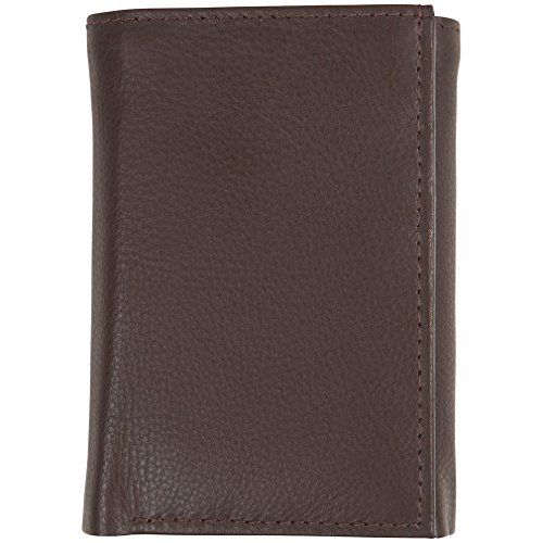 access-denied-mens-rfid-blocking-trifold-leather-wallet-with-id-window-coffee-bean