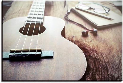 MITENG Guitarra De Chorro De Tinta para Pintura De Alta Gama, XL ...