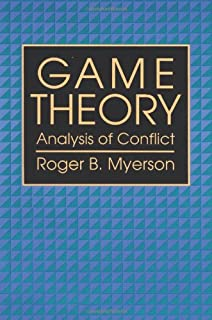 Game theory mit press drew fudenberg jean tirole 9780262061414 game theory analysis of conflict fandeluxe Image collections