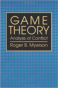an analysis of the reference pricing theory Financial analysis and accounting book of reference meaning and definition of capital asset pricing model the concept is used for pricing an individual.