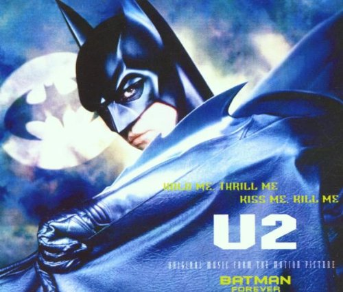 U2-Hold Me Thrill Me Kiss Me Kill Me-(7567-85567-2)-CDS-FLAC-1995-WRE