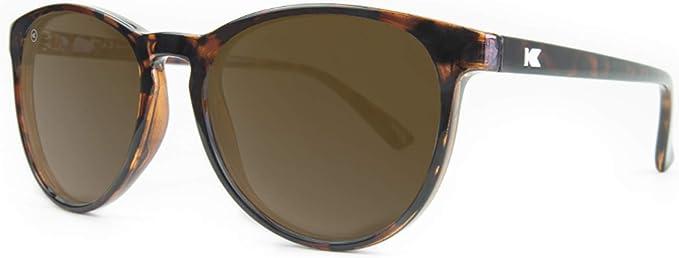 Birthday Gift - Knockaround Mai Tais Polarized Sunglasses For Men & Women, Full UV400 Protection