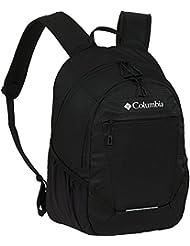 Columbia Sportswear Applegate Kids Pack (Black)
