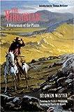 The Virginian, Owen Wister, 080329736X