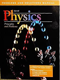 Glencoe physics principles and problems pdf dolapgnetband glencoe physics principles and problems pdf glencoe physics principles and problems problems and solutions fandeluxe Image collections