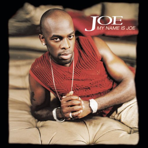 Joe feat. Mystikal - Stutter