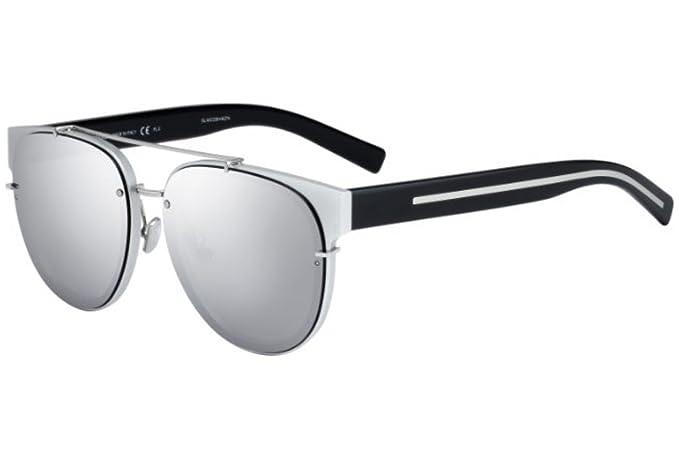 Christian Dior BLACKTIE143SA DC 02S, Gafas de Sol para ...