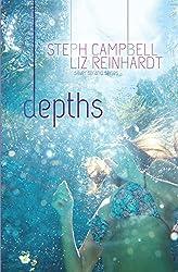 Depths (Lengths)