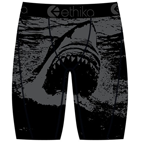 ethika-the-staple-fit-mens-embossed-bite-me-boxer-brief-black-2xl