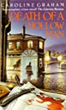 Death of a Hollow Man (Midsomer Murders - Featuring Chief Inspector Barnaby) by Caroline Graham (1990-04-26)