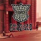 Persona Non Grata (Chicago Live 1995)