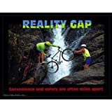 Reality Gap - Workplace Safety Poster