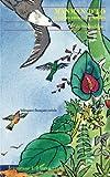 Manman D'lo et autres contes des Antilles : Edition bilingue français-créole