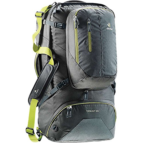 deuter-transit-50-backpack-anthracite-moss