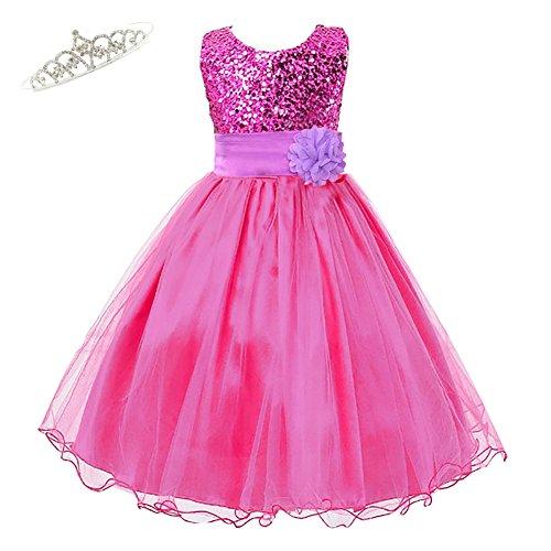 2 3 fancy dress - 7