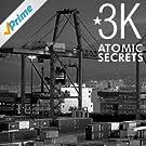 Atomic Secrets