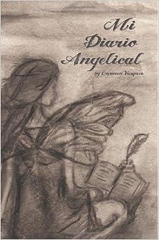 Mi Diario Angelical