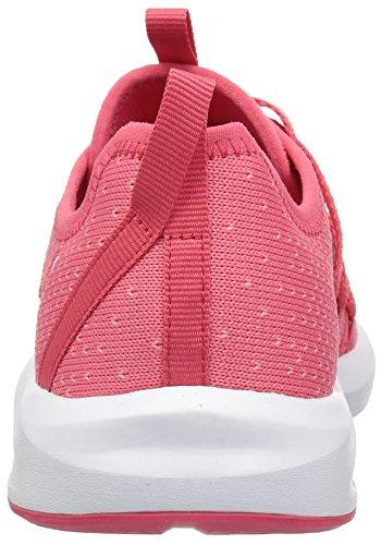 soft Women Wn Prowl PUMA Knit Fluo Pink Peach Alt Sneaker Paradise 8naPOq