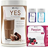Yoli Better Body Transformation Kit (2 Week Kit)