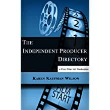The Independent Producer Directory