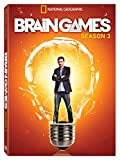 Buy Brain Games Season 3