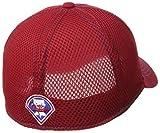 MLB Philadelphia Phillies NEO 39Thirty Stretch Fit