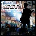 1994-2006: N'Importe Qui [CD + DVD]