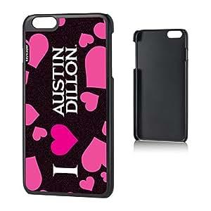 Austin Dillon iphone 5s ( inch) Slim Case #3 NASCAR