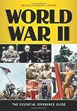 World War II, , 1610691016
