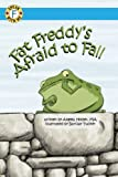 img - for Speak With Me Series: Fat Freddy's Afraid to Fall (F Sound) book / textbook / text book