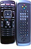 NEW XRT302 Qwerty keyboard remote for E701i-A3E, E650i-A2, M550VSE, E701i-A3, E601i-A3, M420KD, M470SL, M420SL, M550SL, XRT302, M470VSE, M650VSE