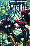 Batgirl, Bd. 2