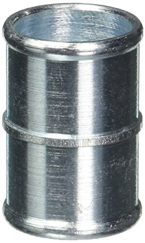 Most Popular Air Conditioning Heater Core Fittings