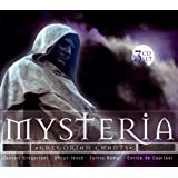 Mysteria - Gregorian Chants