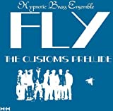 Fly - The Customs Prelude