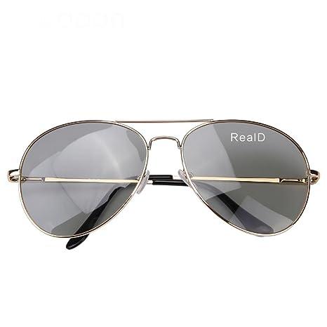 Shop-2 Gafas de Sol- Gafas De Sol: Polarizadas, No ...