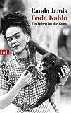img - for Frida Kahlo. Ein Leben f r die Kunst. book / textbook / text book
